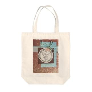 So grateful Tote bags