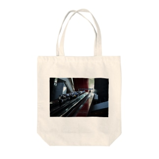 Southern Cross Tote bags