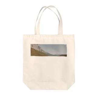 tote Tote Bag