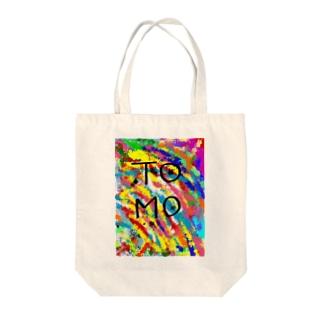 TOMO Tote bags