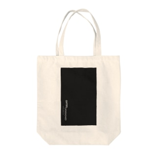 GIFTED OF DESIGNED  Tote bags