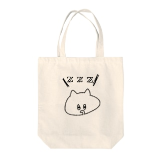 zzz-memo Tote bags
