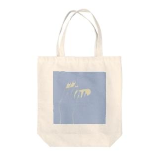 ハイライト Tote bags