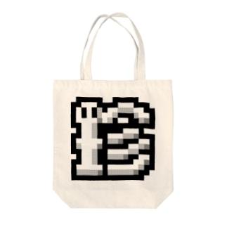 珍老師 Tote bags