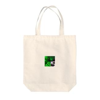 高出力レーザーポインター カラス工事野外用指示棒 焼く性能高い Tote bags