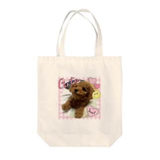 Baby Merry♡ Tote bags