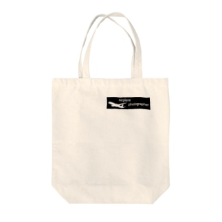 Airplane photographer Tote bags