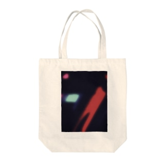 m01a Tote bags