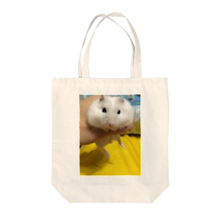 玉之助 Tote bags