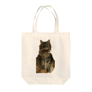 Toto tote bag Tote bags