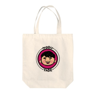 NOBUYADE Tote bags