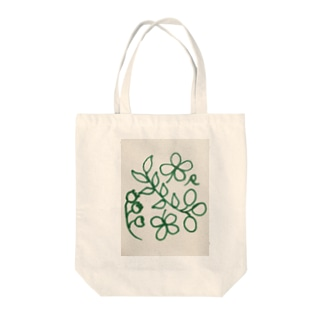 Lucky*Happy*R Tote bags