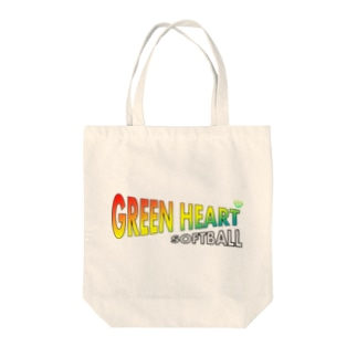緑の気持ちVol.2 Tote bags