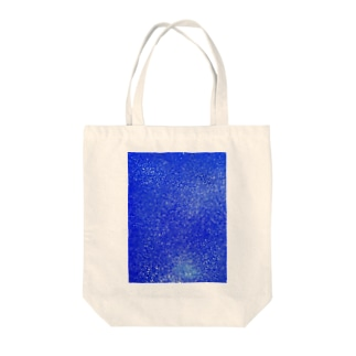 SPECE Goods Tote bags