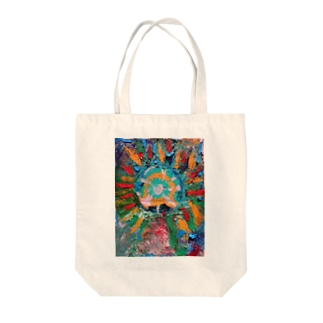 soyukiland その1 Tote bags