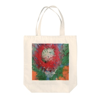soyukiland その2 Tote bags