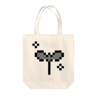 め Tote bags