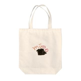 個人用 Tote bags