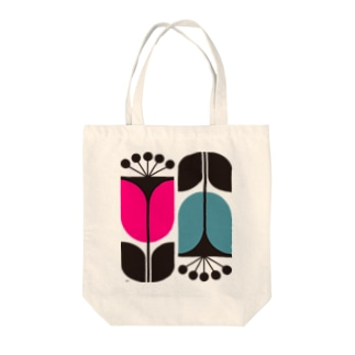 3COLORs BMC Tote bags