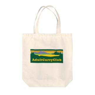 ACC Tote bags