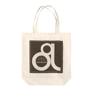 ool ordinary outdoor living Tote bags