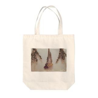 ヴィンテージトート Tote bags