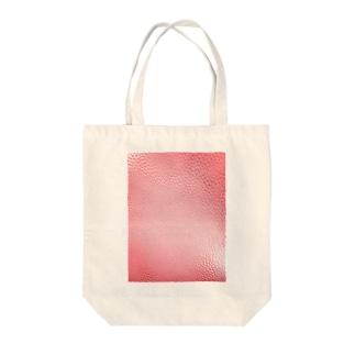 皮革 7 Tote bags