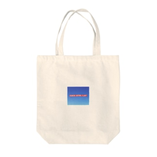 REMOVE BEFORE FLIGHT Tote bags