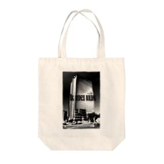 ビッグ Tote bags