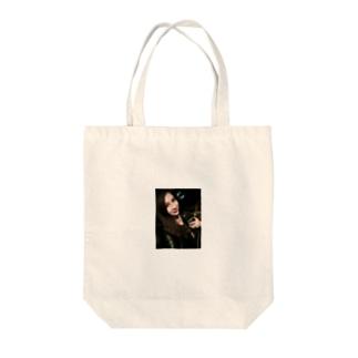 シャネルiphone6ケース Tote bags