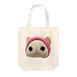 THIS IS TAMA Tote bags