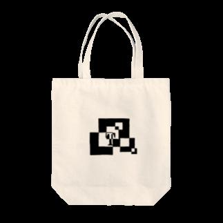 シンプルデザイン:Tシャツ・パーカー・スマートフォンケース・トートバッグ・マグカップのシンプルデザインアルファベットTトートバッグ