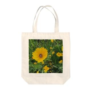 ミムラ Tote bags