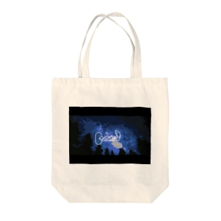 Cosmo Tote bags