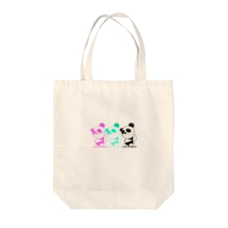 King Of Peace  Tote bags