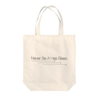 to future Tote bags