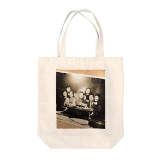 昭和初期 Tote bags