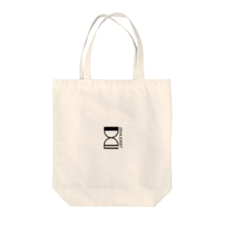 DIVAEXIST Tote bags