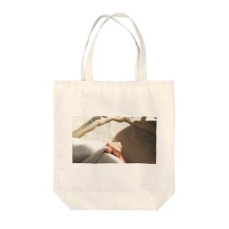 続 昼下がりの情事  Tote bags