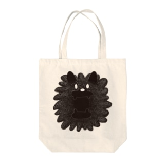 wild Tote bags
