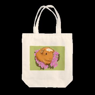Lichtmuhleの2019 December Tote bags