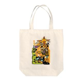 amazon Tote bags