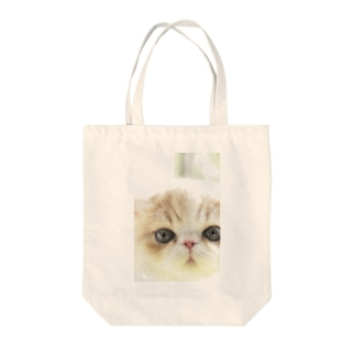 Baby ちまきくん Tote Bag