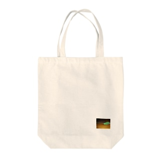 スーパーg~YA Tote bags