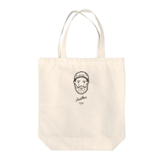Another トートバック Tote bags