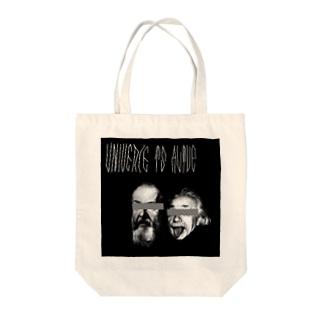 グラフィック Tote bags