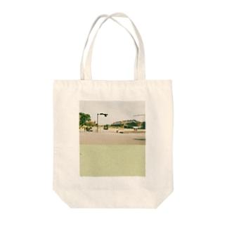 🎞 Tote bags
