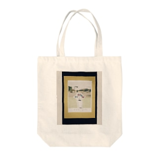 🧧 Tote bags