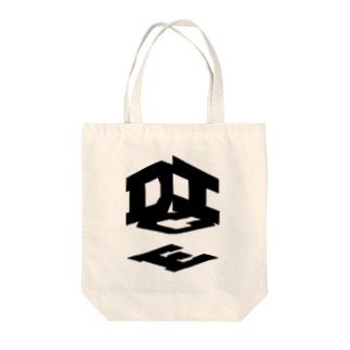 『DICE/トートバッグ』 Tote bags