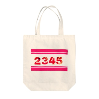 Second sister-Gototon- Tote bags
